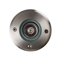 Picture of Exterior 3W 316 Stainless Steel Adjustable Inground Light (HCP-25103) Havit Commercial