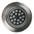 Picture of Exterior 27W 316 Stainless Steel Adjustable Inground Light (HCP-25127) Havit Commercial