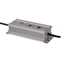 Picture of 60w 24v DC Weatherproof LED Driver (HCP-52230) Havit Commercial