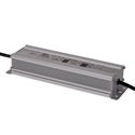 Picture of 150w 24v DC Weatherproof LED Driver (HCP-52250) Havit Commercial