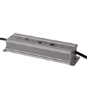 Picture of 200w 24v DC Weatherproof LED Driver (HCP-52260) Havit Commercial