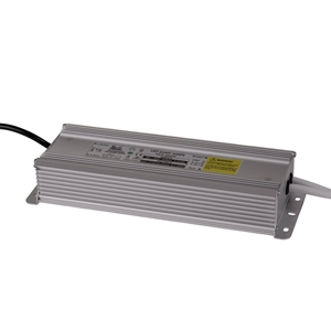 Picture of 300w 24V DC Weatherproof LED Driver (HCP-52270) Havit Commercial