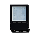 Picture of Exterior Black 100w LED Floodlight (HCP-282100) Havit Commercial