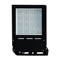 Picture of Exterior Black 150w LED Floodlight (HCP-282150) Havit Commercial