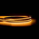 Picture of 14.4w 24v DC 240LED 2700k IP20 Long Run LED Strip (HCP-3325142) Havit Commercial