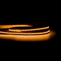 Picture of 14.4w 24v DC 240LED 3000k IP20 Long Run LED Strip (HCP-3325143) Havit Commercial