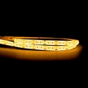 Picture of 14.4w 24v DC 240LED 2700k IP54 Long Run LED Strip (HCP-3355142) Havit Commercial
