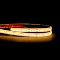 Picture of 14.4w 24v DC 240LED 3000k IP67 Long Run LED Strip (HCP-3365143) Havit Commercial
