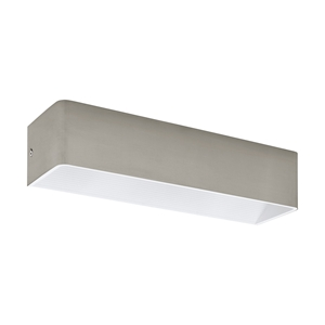 Picture of Sania 12W LED Wall Light (96301) Eglo Lighting