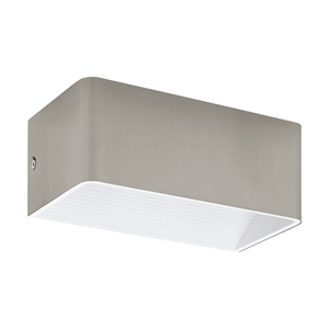 Picture of Sania 5W LED Wall Light (96302) Eglo Lighting