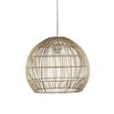 Picture of Batu 48CM DIY Pendant Shade (OL64479/48) Oriel Lighting