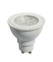 Picture of 240v GU10 6w LED Dimmable Globes (GU106WDA, GU106ND) CLA Lighting