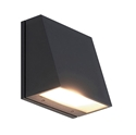 Picture of Exterior LED Wall Light (LX163-CC) Superlux LIghting