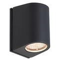 Picture of Exterior LED Up/Down Wall Light (LX164-CC) Superlux LIghting