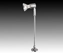 Picture of Versatile Cabinet Display Light (G805) Gentech Lighitng