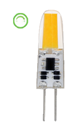 Picture of 12v G4 AC/DC 3.5w LED Lamps Azoogi Lighting