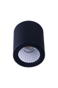 Picture of 20W Tri- Colour Dimmable LED Surface Mounted Downlight DL2092/TC