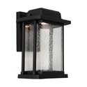 Picture of Cornwall LED Exterior Wall Light Cougar Lighting