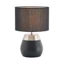 Picture of Belgrave Touch Table Lamp (MTBL019) Mercator Lighting