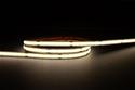 Picture of 10w IP20 12v DC 4000K COB Dotless LED Strip (HV9761-IP20-512-4K) Havit Lighting