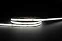 Picture of 10w IP20 12v DC 5000K COB Dotless LED Strip (HV9761-IP20-512-5K) Havit Lighting