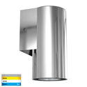 Picture of Aries Polished 316 Stainless Steel Down LED Wall Light (HV3625T-PSS316) Havit Lighting
