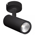 Picture of 12W High Power LED Spotlight (SC705) Superlux
