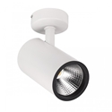 Picture of 26W High Power LED Spotlight (SC706) Superlux