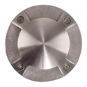 Picture of Four Way 316 Stainless Steel Directional Deck Light (HCP-27142) Havit Commercial