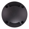 Picture of Two Way Stainless Black Directional Deck Light (HCP-27222) Havit Commercial