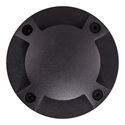 Picture of Four Way Stainless Black Directional Deck Light (HCP-27242) Havit Commercial