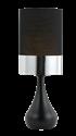Picture of Akira Table Lamp (Akira TL) Telbix