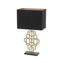 Picture of Akron Large Table Lamp (AKRON_TLL) Telbix