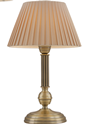 Picture of Marie Table Lamp (Marie TL) Telbix